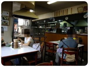 2011_0920福井遠征0660