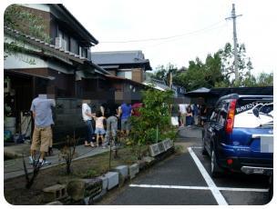 2011_0920福井遠征0691