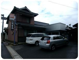 2011_0920福井遠征0709