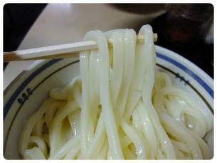 2011_0920福井遠征0750