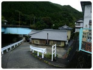 2011_0920福井遠征0736
