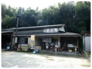2011_0920福井遠征0769