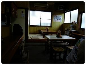 2011_0920福井遠征0776