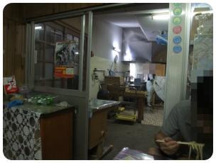 2011_0920福井遠征0991