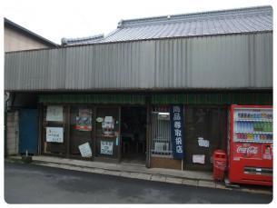 2011_0920福井遠征0988