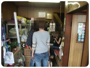 2011_0920福井遠征1048
