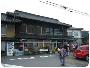 2011_0920福井遠征1047