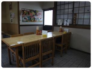 2011_0920福井遠征1071
