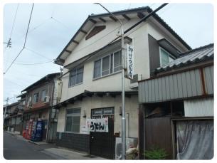 2011_0920福井遠征1101