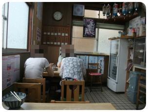 2011_0920福井遠征1099