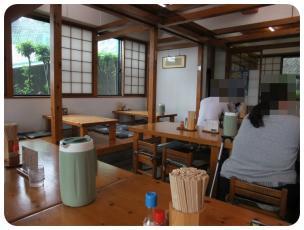 2011_0920福井遠征1107