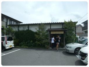2011_0920福井遠征1122
