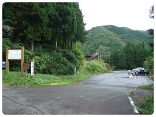 2011_0920福井遠征1148