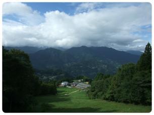 2011_0920福井遠征1168