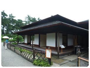 2011_0920福井遠征0859