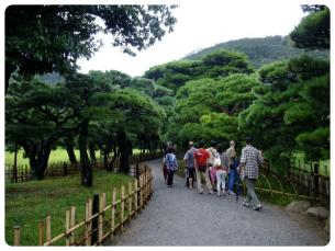 2011_0920福井遠征0841
