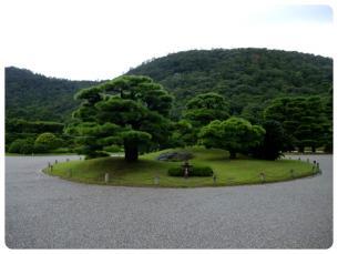 2011_0920福井遠征0829