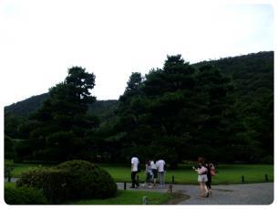 2011_0920福井遠征0836