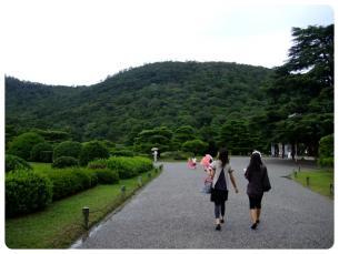 2011_0920福井遠征0827