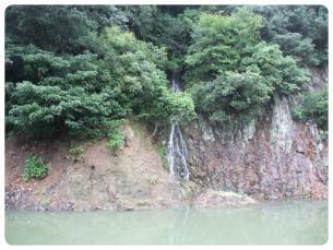 2011_0920福井遠征0915