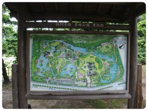 2011_0920福井遠征0895