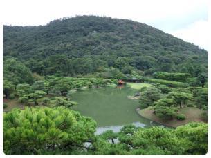 2011_0920福井遠征0880