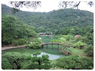 2011_0920福井遠征0875