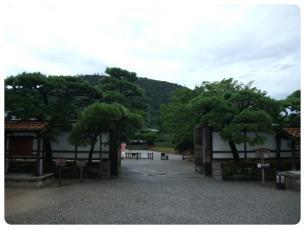 2011_0920福井遠征0926