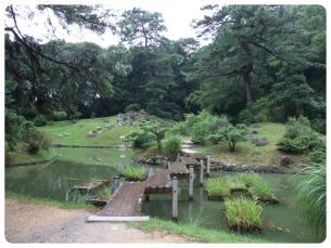 2011_0920福井遠征0919