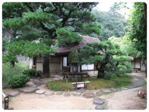 2011_0920福井遠征0911
