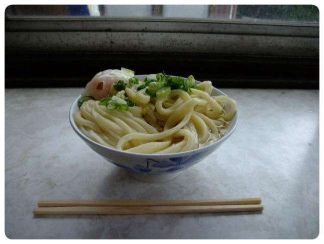2011_0920福井遠征0719