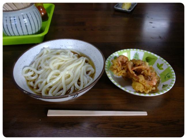 2011_0920福井遠征0681