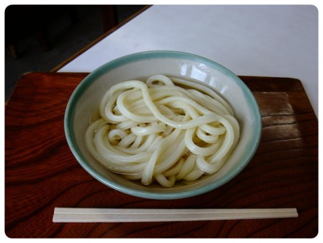 2011_0920福井遠征0659