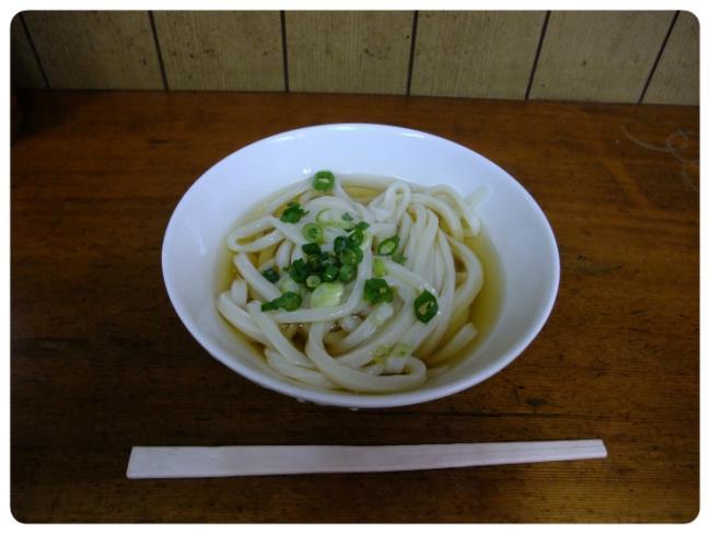 2011_0920福井遠征0773