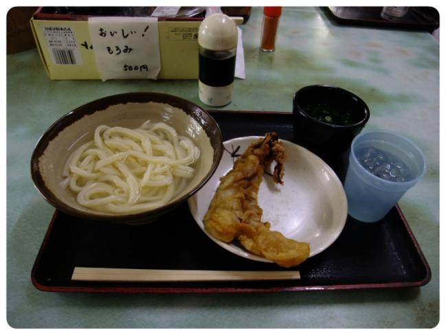 2011_0920福井遠征0758