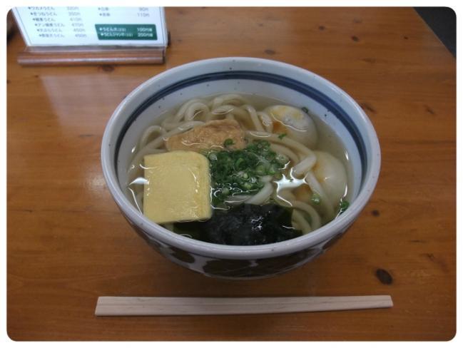 2011_0920福井遠征1111