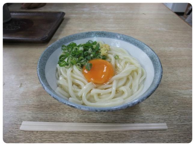 2011_0920福井遠征1093