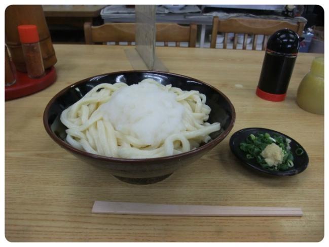 2011_0920福井遠征1075
