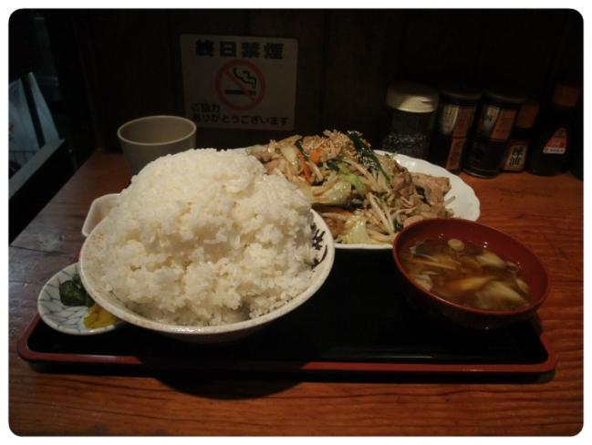 2011_1002福井遠征0629