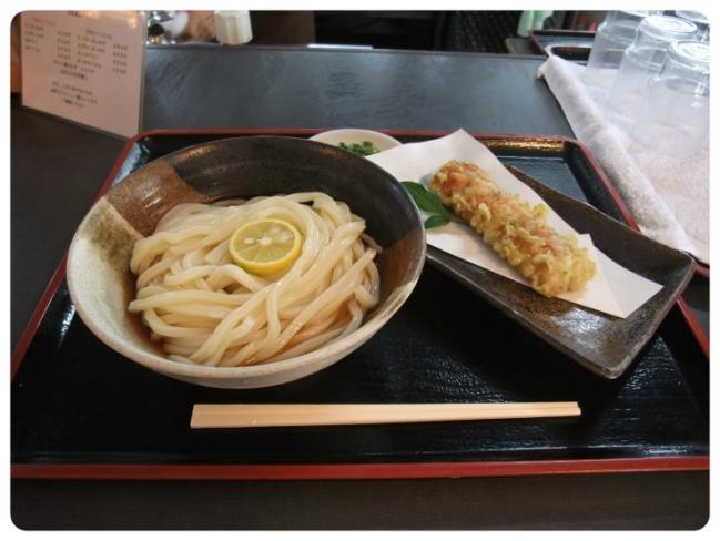 2011_0920福井遠征1131