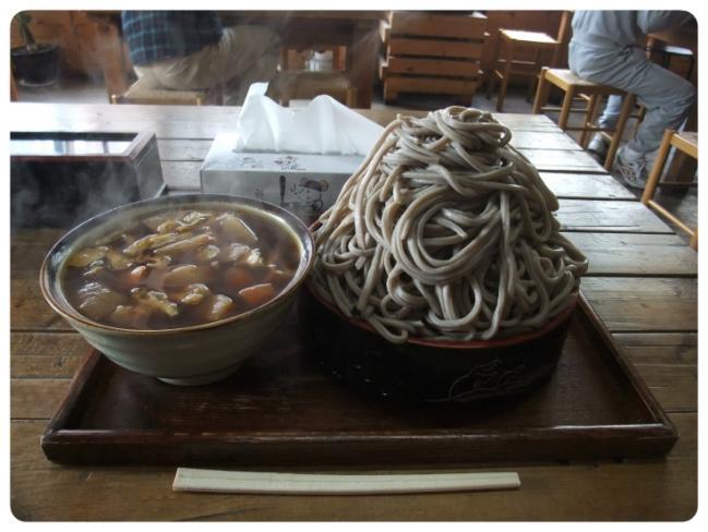 2011_1010福井遠征0948