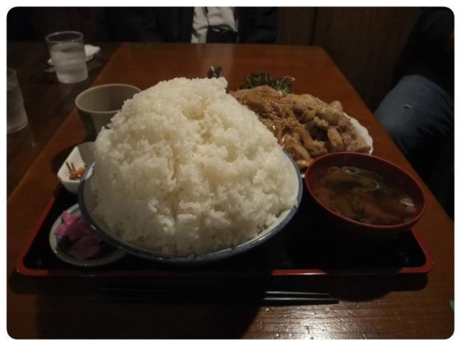 2011_1010福井遠征0895