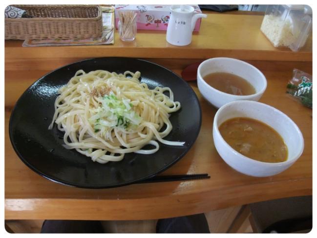 2011_1010福井遠征0713