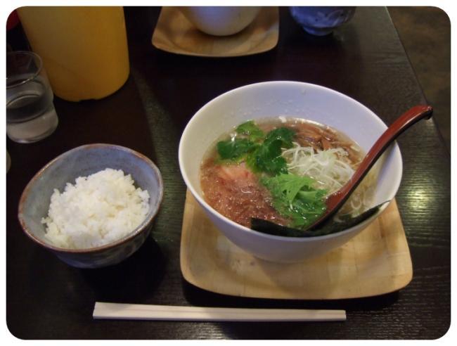 2011_0911福井遠征0744