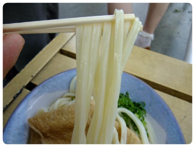 2011_0920福井遠征0702