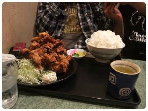 2011_1016福井遠征0694