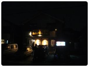 2011_1016福井遠征0680