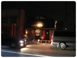2011_1002福井遠征0640