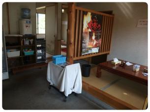 2011_1010福井遠征0707