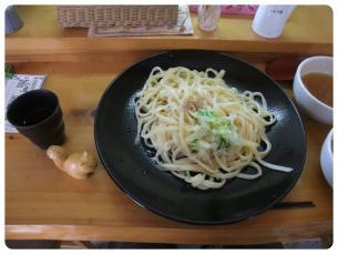 2011_1010福井遠征0719